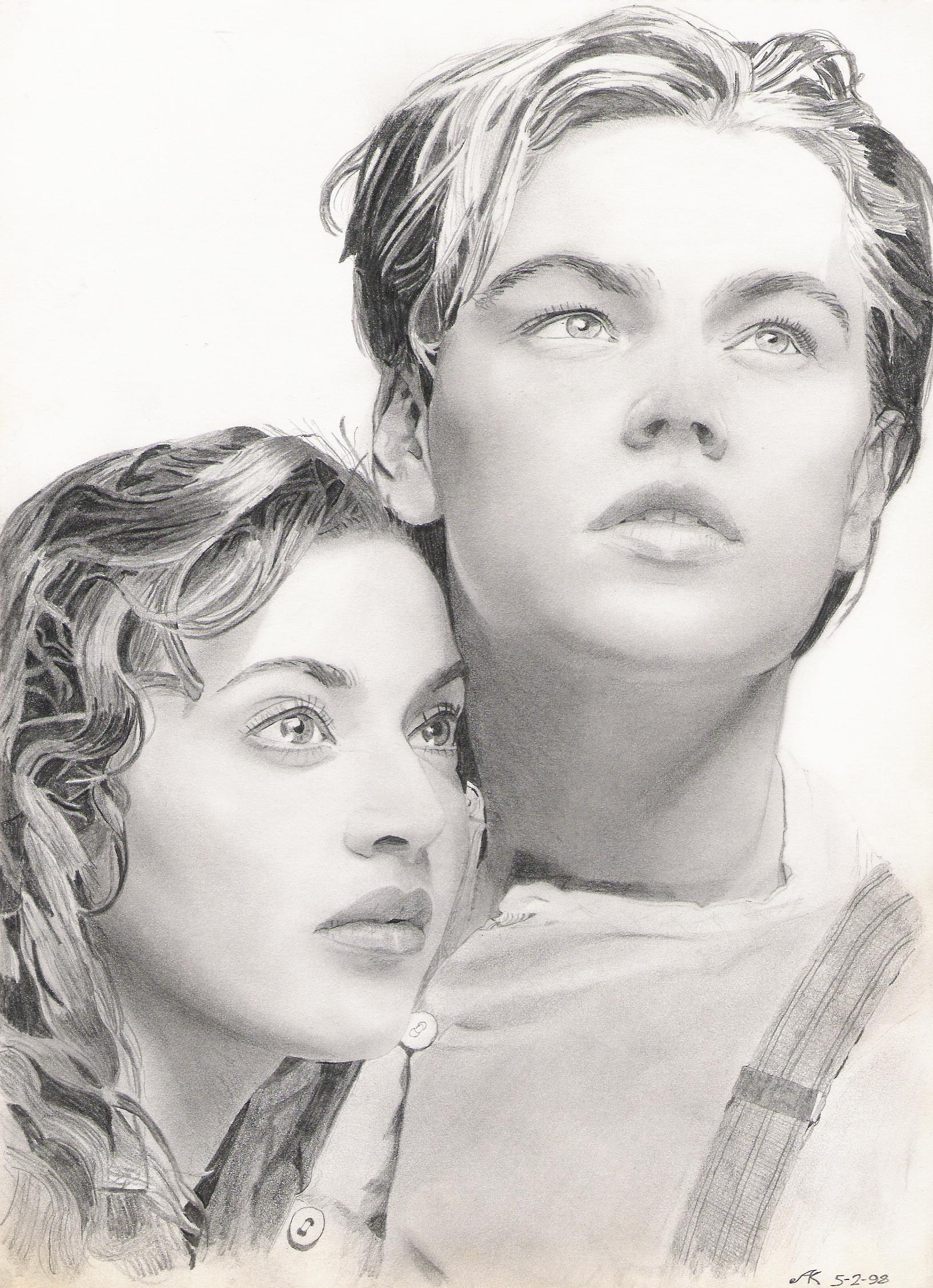 Rose-and-Jack-drawing-titanic-movie-10400857-1633-2255